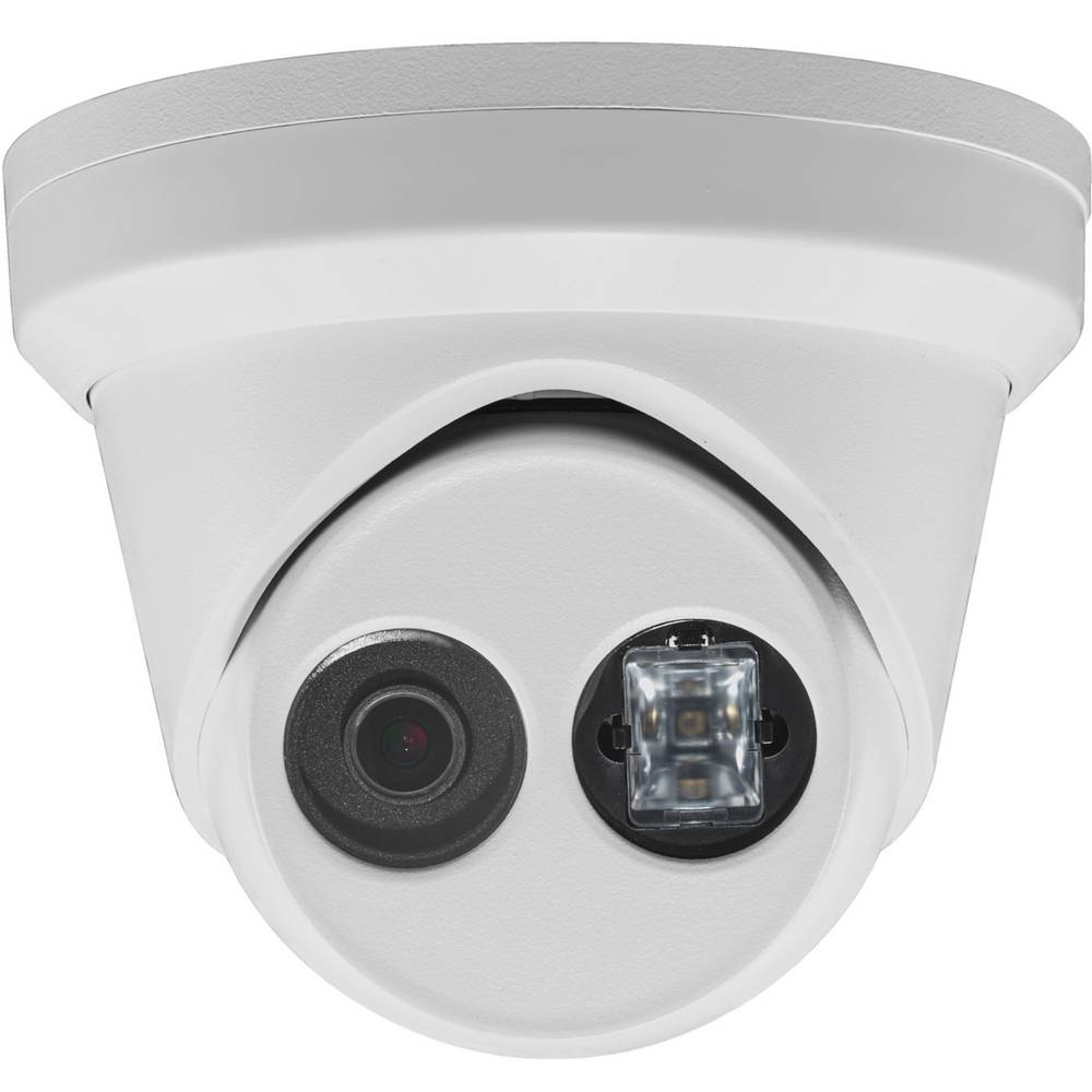 IP-камера Hikvision DS-2CD2123G0-IS (6 мм)