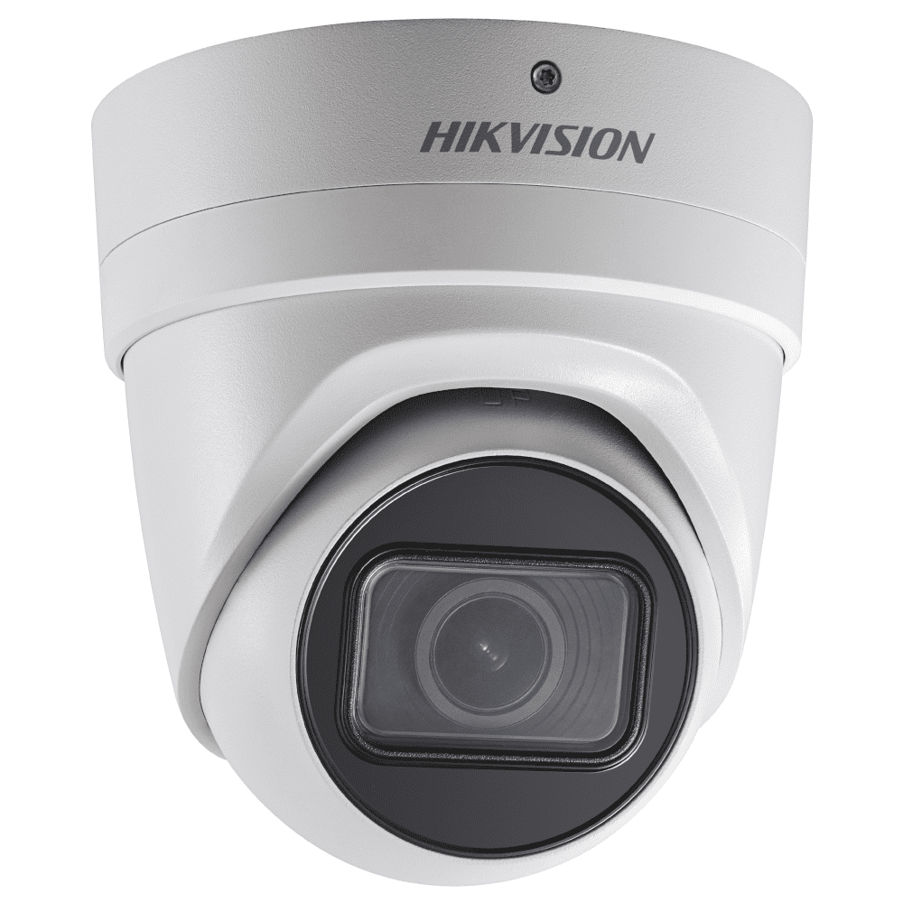IP-камера Hikvision DS-2CD2763G0-IZS