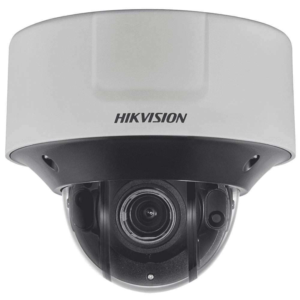 IP-камера Hikvision DS-2CD5165G0-IZS
