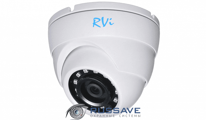 RVi-IPC31VB (2.8)