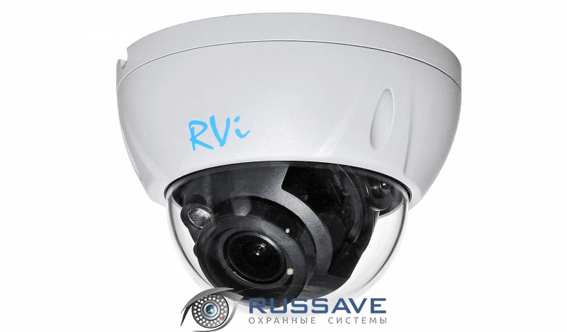 RVi-IPC33VB(2.8)