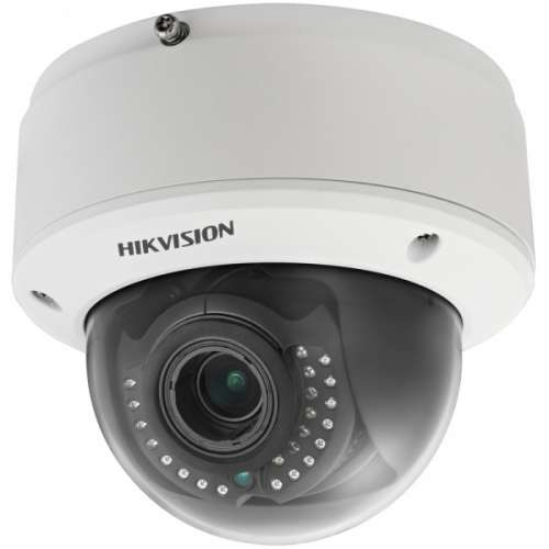 Видеокамера HikVision DS-2CD4125FWD-IZ